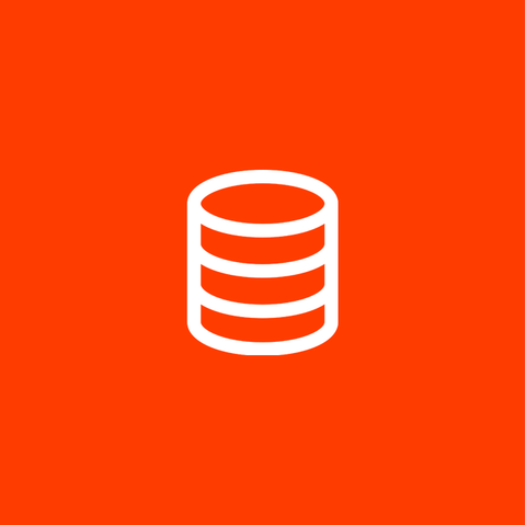 SQL for Data Analytics Course: Mastery Level - NYC