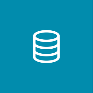 SQL for Data Analytics Class: Beginner Level - NYC