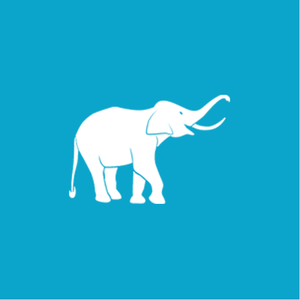 BIG DATA HADOOP BOOTCAMP