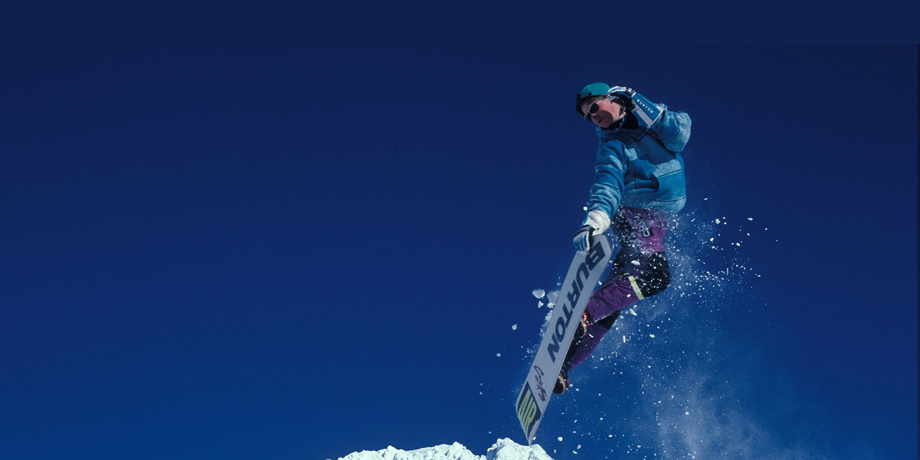 Shred It: 5 of America's Best Ski Resorts