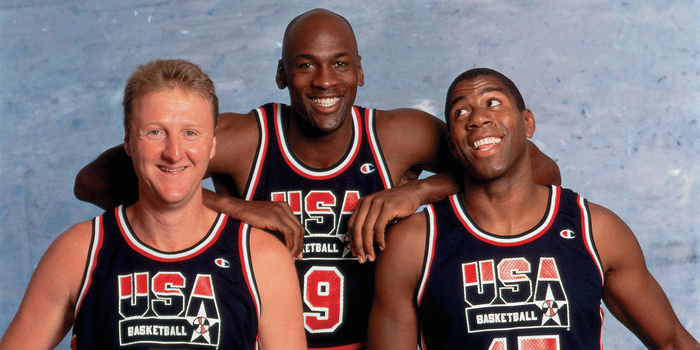 556c580abdc The Most Game-Changing Olympics Moments of All Time