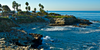 Sun-Kissed Shores: 5 of San Diego's Top Beaches