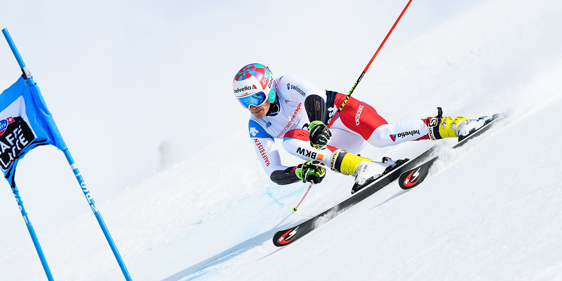 FIS Alpine World Ski Championships: What You Missed