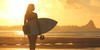 Supergirl Surf Pro: Everything You Need to Know