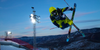 2019 X Games Aspen: Everything You Need to Know