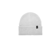 mobile-snow-beanies