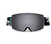 mobile-snow-snow-goggles