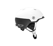 mobile-snow-snow-helmets
