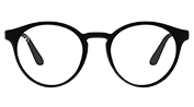 rx-desktop-men-eyeglasses