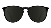 rx-desktop-men-sunglasses