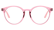 rx-desktop-women-eyeglasses