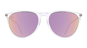 rx-desktop-women-polarized