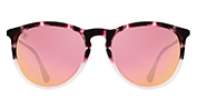 rx-desktop-women-sunglasses