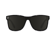 rx-men-sunglasses
