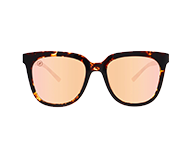 rx-women-sunglasses