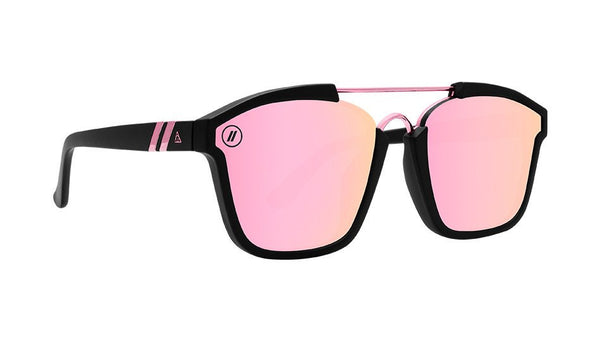 fbcbf64af49 The 7 Blenders Sunglasses That Are Actually the Best for Your Next ...