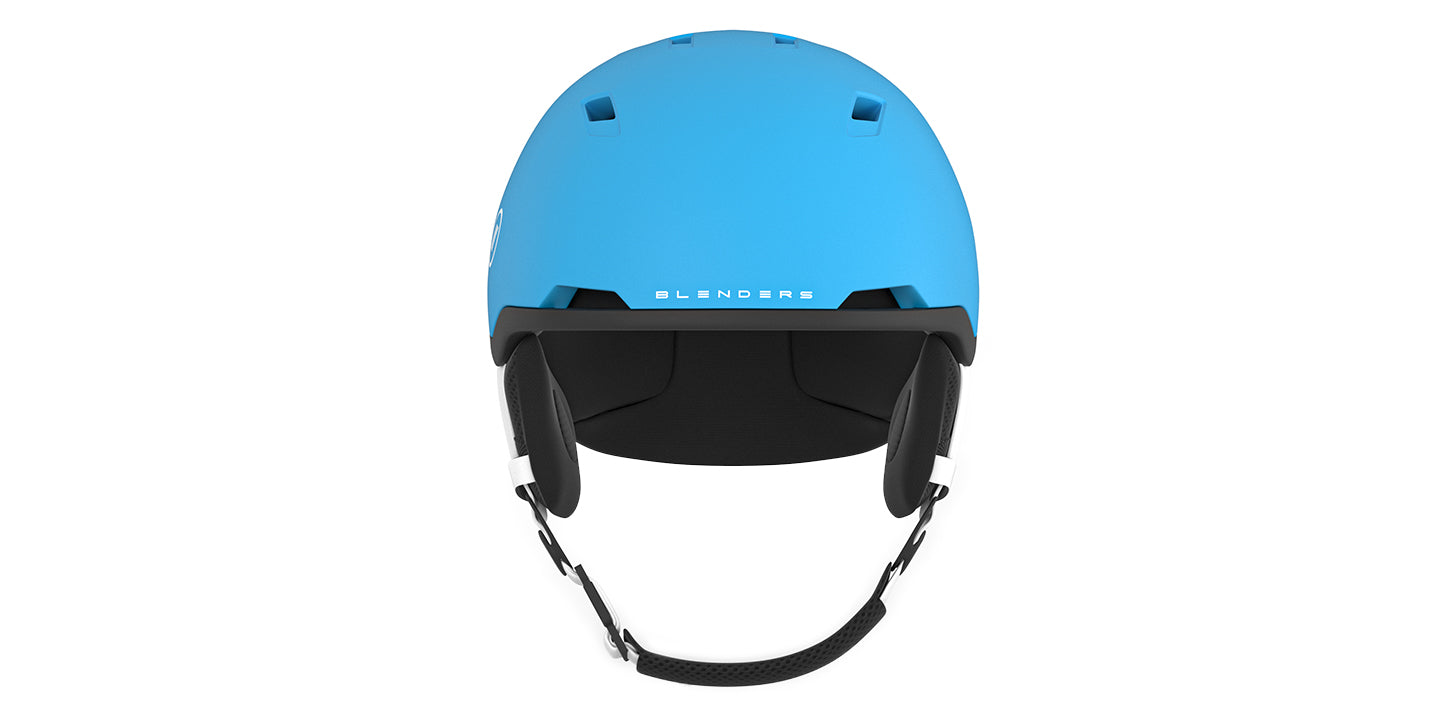 Dome MIPS Helmet | Blue