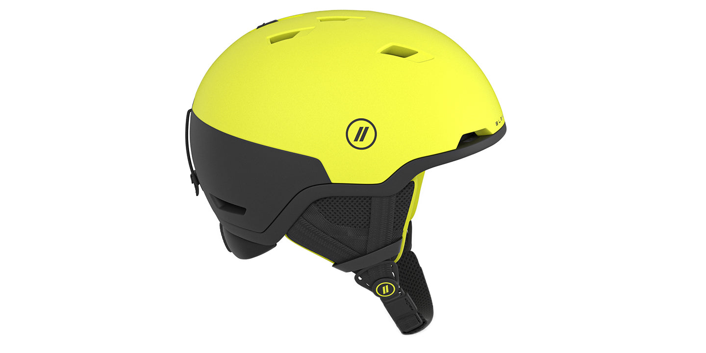 Dome MIPS Helmet | Electric