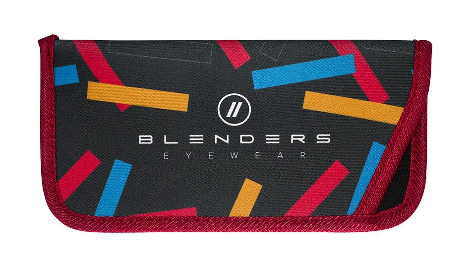 3dfd302861f90 PARTY SOFT POUCH    Accessories    Blenders Eyewear
