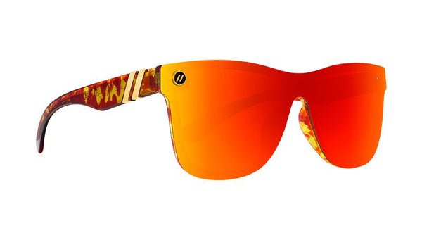 9018f3cb4a9 AUTUMN FIRE - Blenders Eyewear