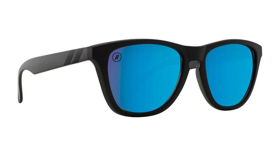 Sunglasses - DEEP SPACE NEPTUNE