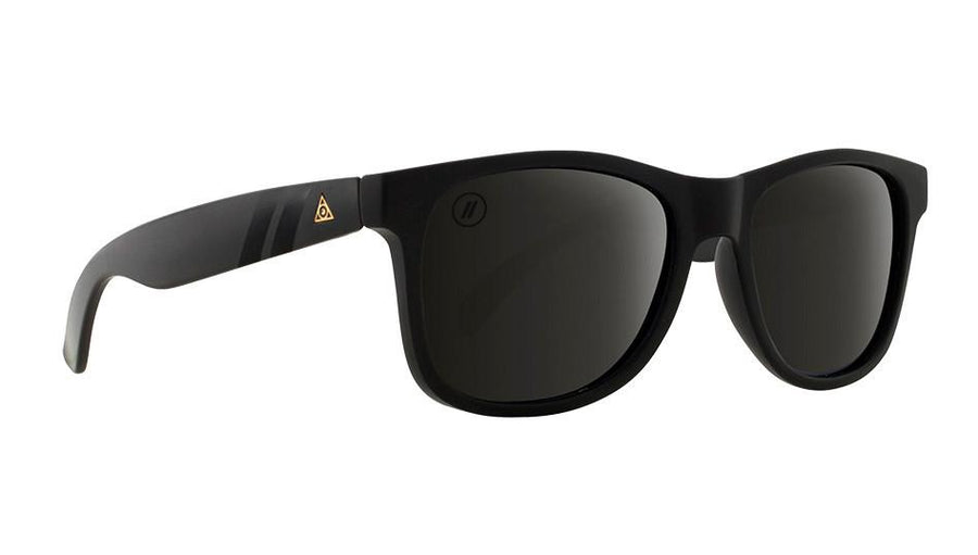 Sunglasses - DEEP SPACE POLARIZED | M CLASS