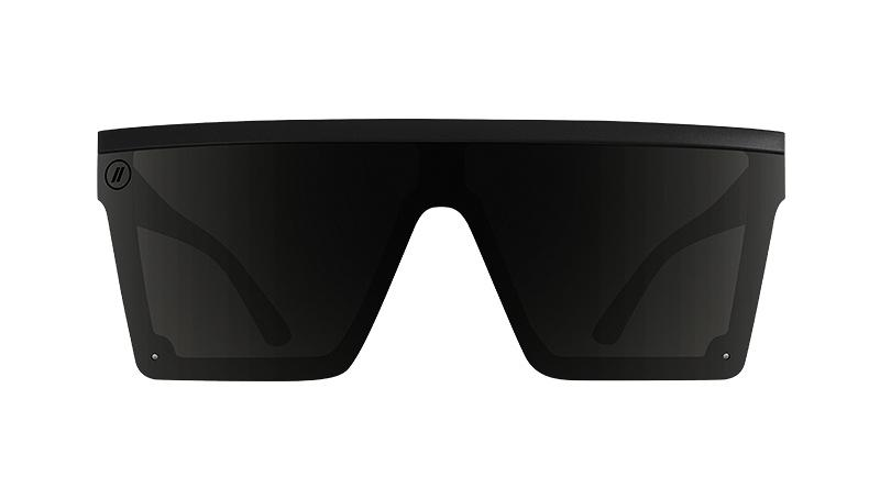 Sunglasses - FIFTY EIGHT OG
