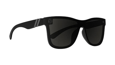 Sunglasses - NOCTURNAL Q