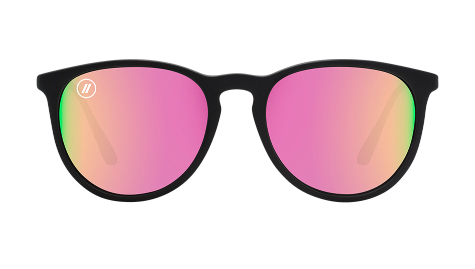 3a6223c967bf Sunglasses - ROSE THEATER