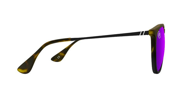 12cd23580e8 SAHARA DUST - Blenders Eyewear