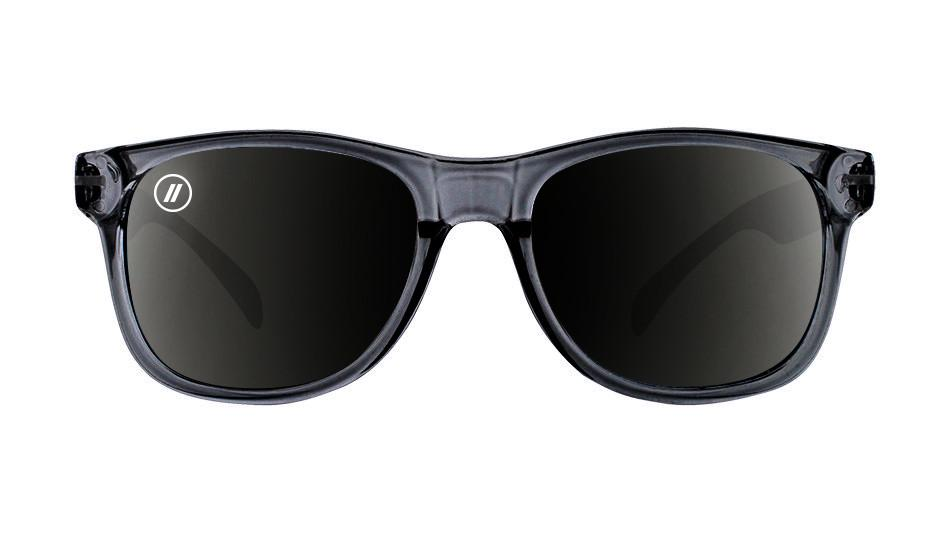 f4209566f0 Sunglasses - TIPSY GOAT POLARIZED