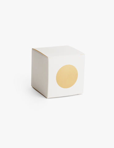 Golda Sphere Soap - Dream Collective