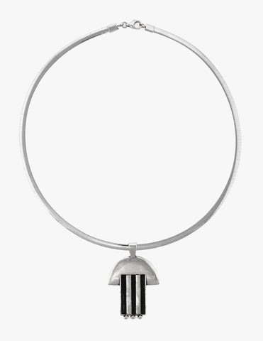 Deco Necklace - Dream Collective