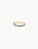 Diamond Eternity Band - Dream Collective