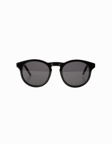 Larkin Sunglasses