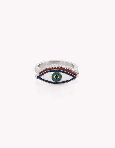 Third Eye Ring - Dream Collective