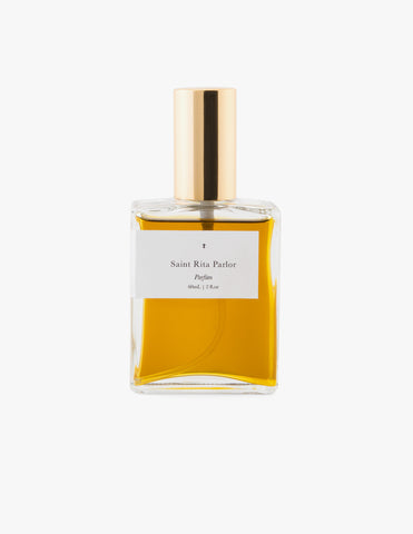Saint Rita Parlor Parfum 60 mL - Dream Collective