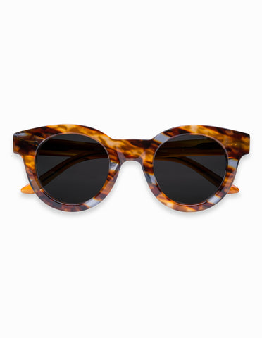 Edie Sunglasses