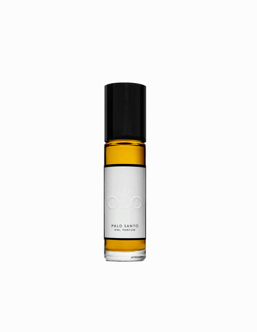 Palo Santo Fragrance - Dream Collective