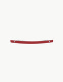 Small Barrette Red - Dream Collective