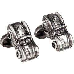 Cruiser - Vintage Car Cufflinks