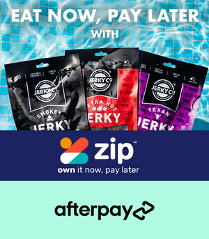 AfterPay Zip