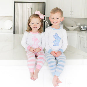 Easter Clothes for Toddlers, Babies and Kids