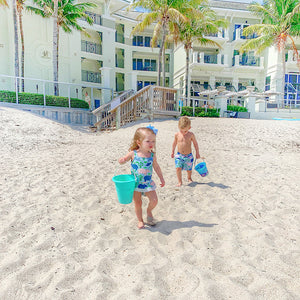 Our Stay at The Vero Beach Hotel and Spa