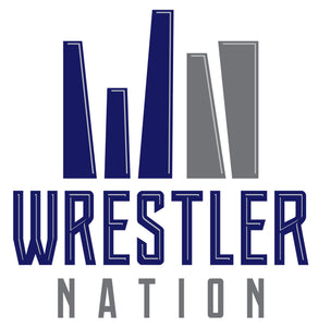 Wrestler Nation