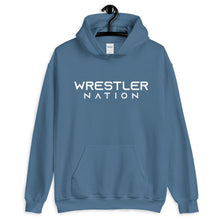 Load image into Gallery viewer, Wrestling Sports Go-To-Hoodie