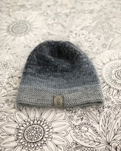 Load image into Gallery viewer, Marilyn's Hat  |  Kniting Pattern