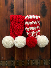 Load image into Gallery viewer, Loopy Dee Loop  |  Knitting Pattern