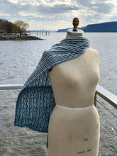 Load image into Gallery viewer, Cabriolet  |  Knitting Pattern