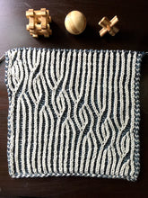 Load image into Gallery viewer, Revolve  |  Knitting Pattern